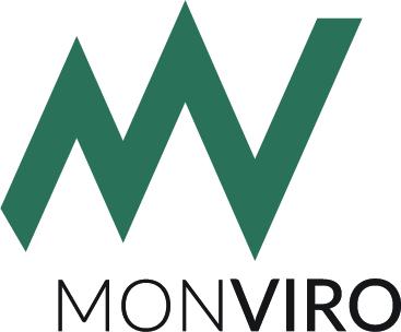 Monviro